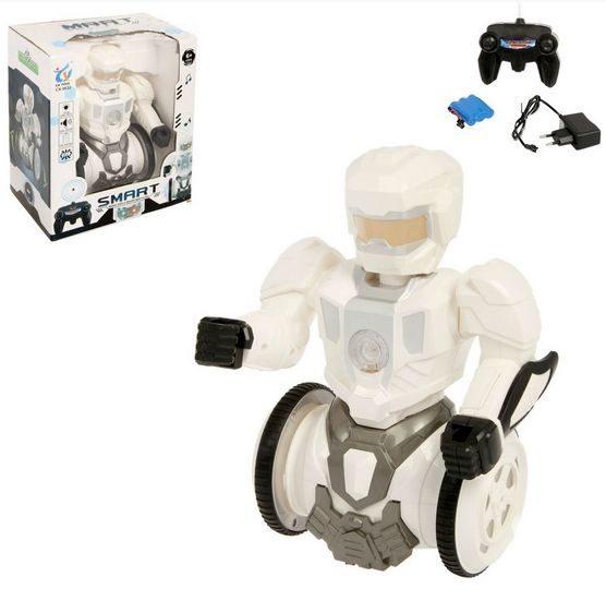 robot-smart-05-1.jpg