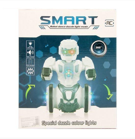 robot-smart-06-1.jpg