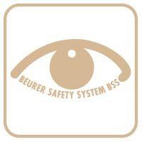 safety-system1.jpg