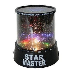 star_master.jpg