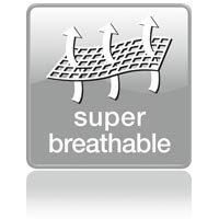 super_p_5.jpg
