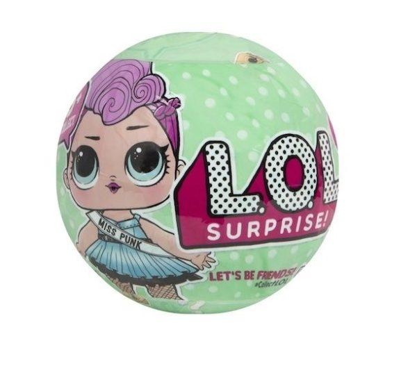 surprise_lol_1.jpg