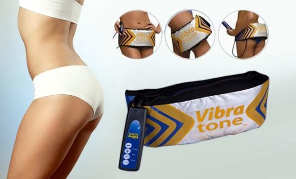 vibratone1....jpg