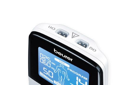 Beurer-EM49-03.jpg