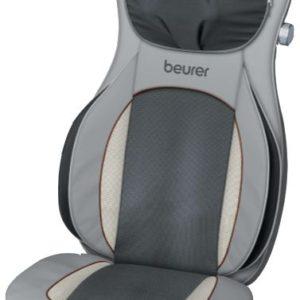 Массажная накидка шиацу на сиденье Beurer MG 320 HD 3 в 1