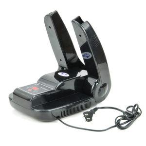 Электрическая сушилка для обуви и перчаток Shoe Dryer (Шо Драер)