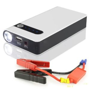 портативное зарядное устройство «Старт»